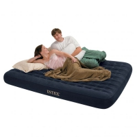 Надувной матрас Intex 66725 Supreme Comfort - Top Bed